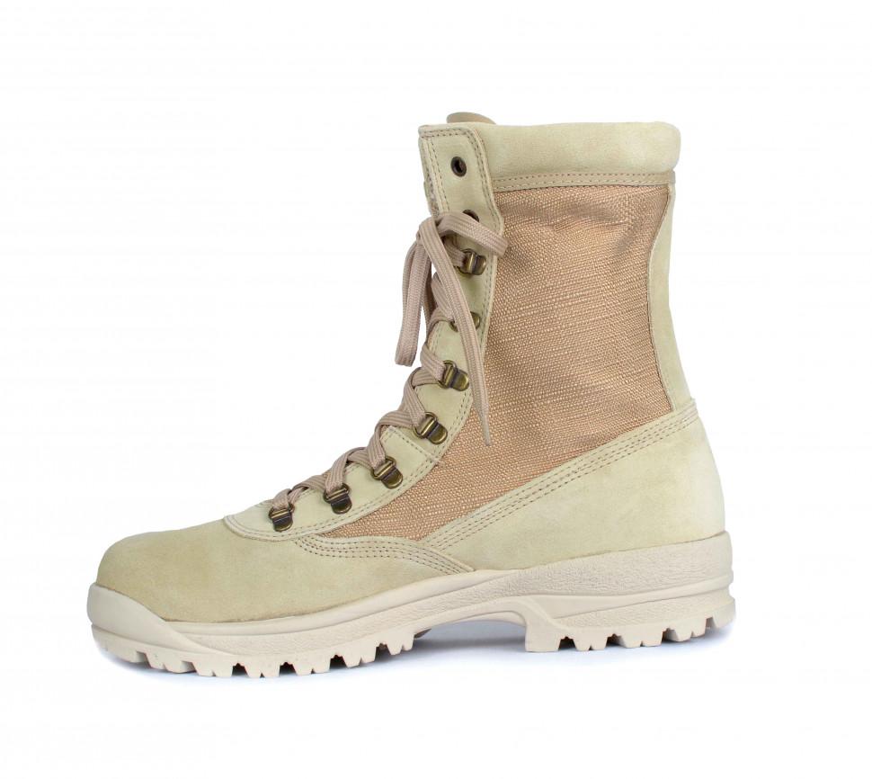 772cac60 Ботинки Chiruca Sabana 04 р.45 купить в Москве по выгодной цене