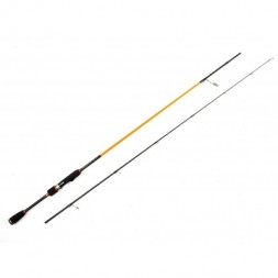 Спиннинг Forsage Mr. Fox 229 cm 1-12 g